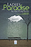 Ladies of Paradise (English Edition)