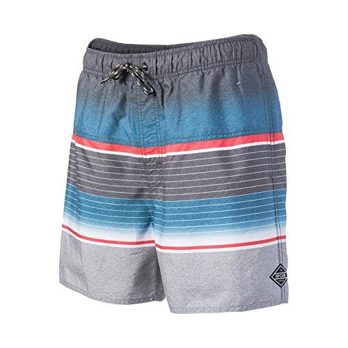 rip-curl-uomo-rap-tures-16-pollici-board-shorts-volley-short-uomo-volley-raptures-16-zoll-boardshort