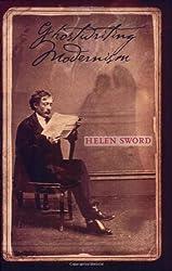 Ghostwriting Modernism by Helen Sword (2002-01-17)