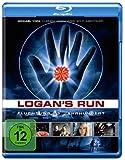 Logan's Run Flucht ins kostenlos online stream