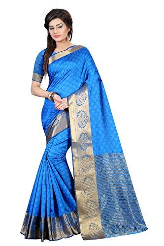 SKYZONE GROUP Kanjivaram sarees for wedding