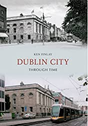 Dublin Through Time