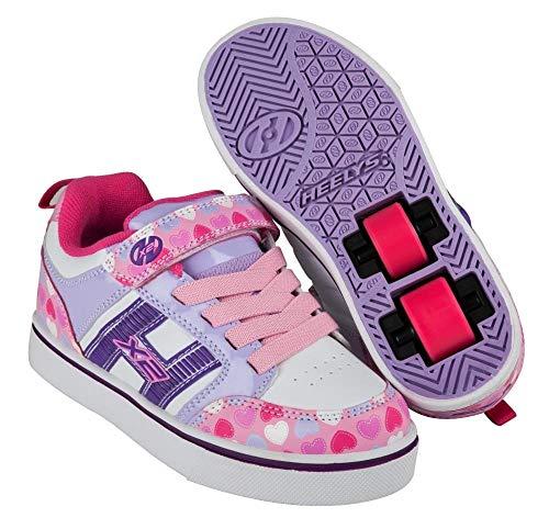 Heelys Zapatillas de Deporte Unisex niño