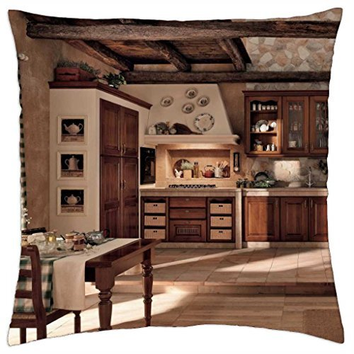 kitchen-vintage-throw-pillow-cover-case-16-x-16