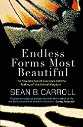 Sean b carroll books related products dvd cd apparel endless forms most beautiful the new science of evo devo and the making of the fandeluxe Image collections