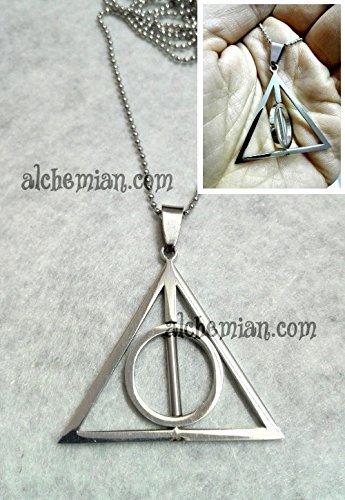 doni-della-morte-deathly-hallows-collana-in-acciaio-con-cerchio-che-gira-harry-potter-hogwarts
