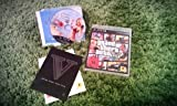 GTA 5 Gamers Special Edition inkl. Bonus DLC and Special Edition Printed Map UK DE