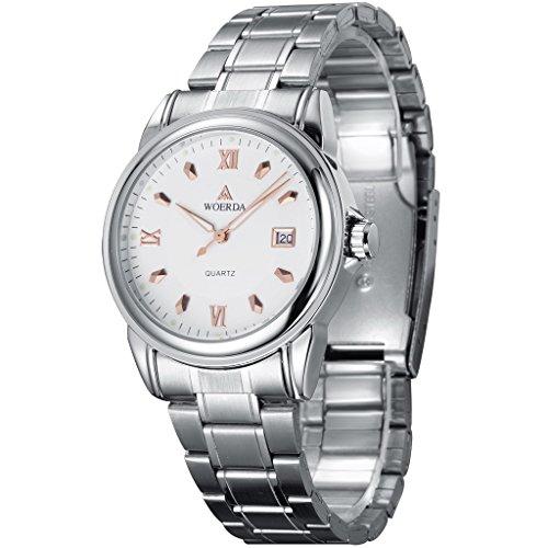 resistente-al-agua-analogico-reloj-de-pulsera-de-cuarzo-japones-banda-de-acero-inoxidable-con-fecha-