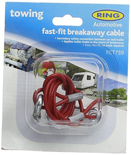 ring-automotive-rct759-cable-de-seguridad-para-remolque