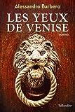 Les Yeux de Venise
