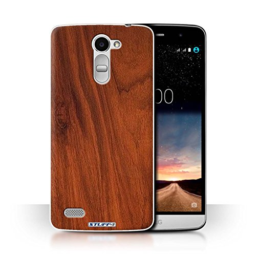 stuff4-phone-case-cover-skin-lgray-wood-grain-effect-pattern-collection