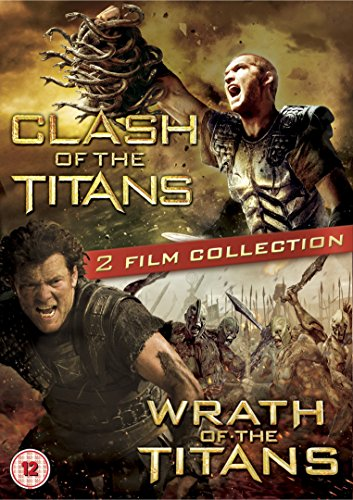 wrath-of-the-titans-clash-of-edizione-regno-unito
