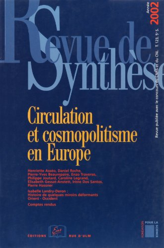 revue-de-synthese-n-123-2002-circulation-et-cosmopolitisme-en-europe