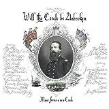 Will the Circle Be Unbroken [Vinyl LP]