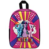 Picture Of My Little Pony 3D Junior Backpack