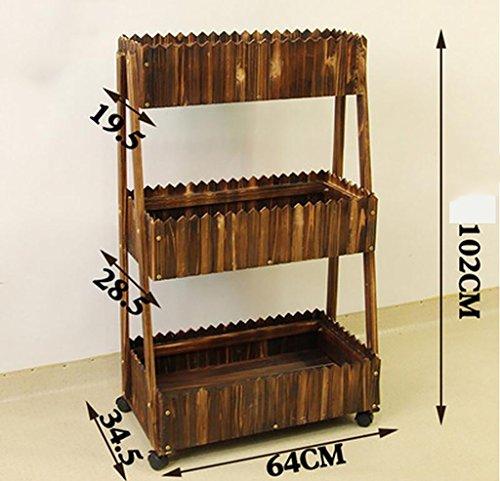 hwhj-fiore-rack-solido-legno-conservante-del-legno-a-piu-piani-pots-shelf-pavimento-del-balcone-fami