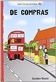 De compras (Pepe en Inglaterra)