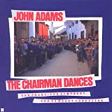 The Chairman Dances