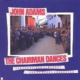 Best Dance Music Cds - The Chairman Dances Review