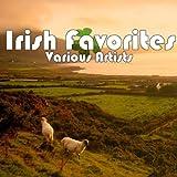 Packs Folk inglés y céltico