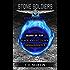STONE SOLDIERS (Omnibus #2)