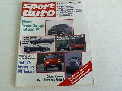 Micky Maus 1989 Heft 16 , OVP mit Extraheft, Duck Tales Neues aus Entenhausen, 9.8.1989, Comic-Heft.