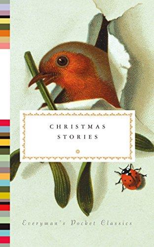 Christmas Stories (Everyman's Library)
