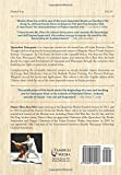 Quanzhou Taizuquan: The Art of Fujian Emperor Fist Kung-fu