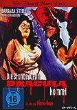Die Stunde, wenn Dracula kostenlos online stream