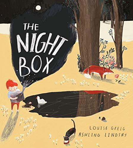 The Night Box Night Box