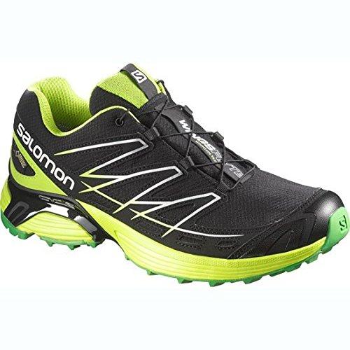 SalomonWings Flyte GTX - Zapatillas de Running para Asfalto Hombre