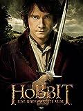 Der Hobbit: Eine unerwartete Reise [dt./OV]