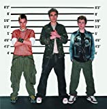 Year 3000 (Album Version)