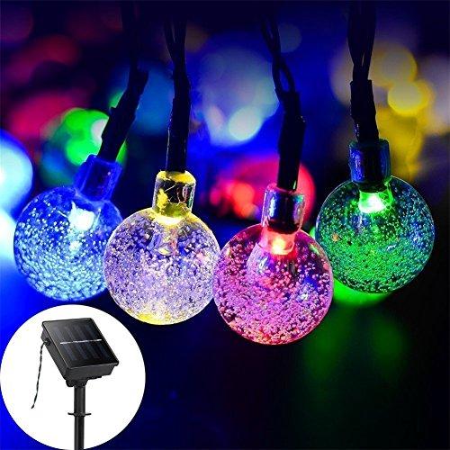 esamconnr-6-m-30-la-bola-cristalina-led-luces-solares-al-aire-libre-impermeable-llevo-la-secuencia-d