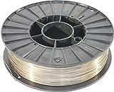 ZINK-Schweißdraht (1.5112/SG2TI) D 200 / 0,8 mm / 5 kg (Preis per Rolle)