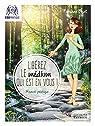 Libérez le médium qui est en vous !  par Bizet
