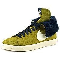 vans de chaussure homme pas cher - Nike - Wmns Air Max 1 Mid Snkrb: Amazon.fr: Chaussures et Sacs