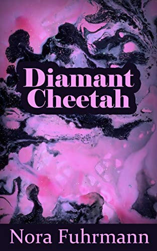 Diamant Cheetah