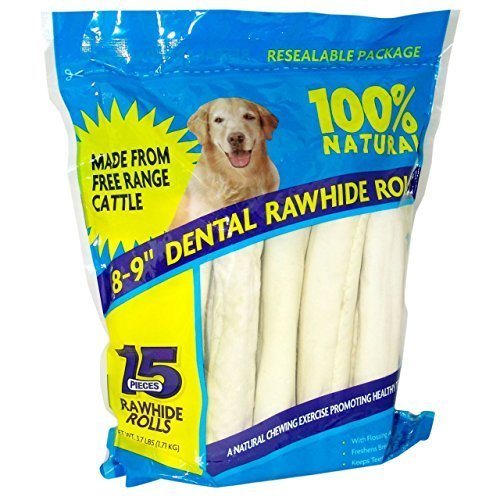rawhide-dental-rolls-30-count-rawhide-il-by-5-hours-energy