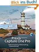 Praxis Capture One Pro