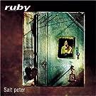 Salt Peter by Ruby (1996-05-03)