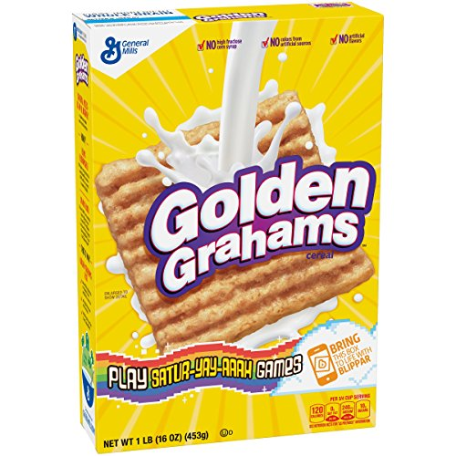 golden-grahams-cereal-16-ounce-boxes-pack-of-5