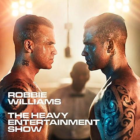 Love My Life (Robbie William)