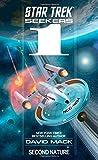 Star Trek: Seekers: Second Nature (Star Trek: The Original Series)