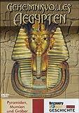 Geheimnisvolles Ägypten - Mit keine Angabe