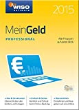 WISO Mein Geld 2015 Professional
