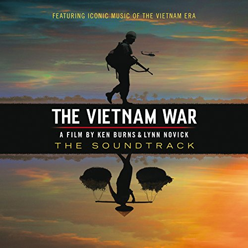 The Vietnam War - A Film By Ke...