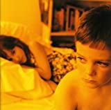 Afghan Whigs: Gentlemen (Audio CD)