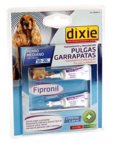 dixie-pipetas-fipronil-para-perro-10-20-kg-pulgas-y-garrapatas-2-pipetas-de-134ml