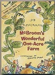 McBroom's Wonderful One - Acre Farm